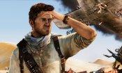 Uncharted: Drake's Fortune - Il film in arrivo nel 2016