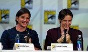 Comic-Con 2014: Penny Dreadful e il suo nuovo villain