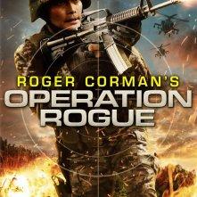 Locandina di Operation Rogue - Missione suicida