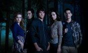 Teen Wolf torna con una quinta stagione di 20 episodi