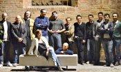 Tellurica: inizia l'auto-distribuzione del film