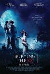 Locandina di Burying the Ex