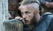 Vikings: il trailer della stagione 3 e la conferma del rinnovo