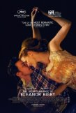 Locandina di The Disappearance of Eleanor Rigby