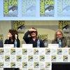 Comic-Con 2014: Sons of Anarchy, un prequel in arrivo?