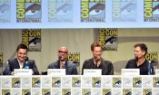 Comic-Con 2014: The Following, indizi stagione 3