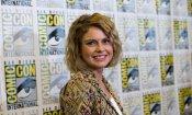 Comic-Con: iZombie più 'Buffy' che 'Veronica Mars'
