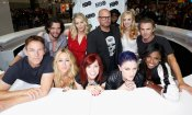 Comic-Con 2014: True Blood dice addio ai fan