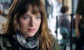 Dakota Johnson torna sul set: iniziate le riprese di How to Be Single