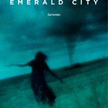Locandina di Emerald City
