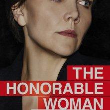 Locandina di The Honourable Woman