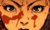 Kill Bill: The Whole Bloody Affair in sala nel 2015?