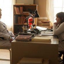 The Leftovers: Marceline Hugot nell'episodio Gladys