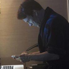 True Blood: Stephen Moyer nell'episodio Karma