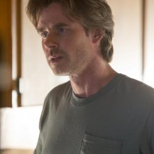 True Blood: Sam Trammell nell'episodio Karma