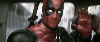 Ryan Reynolds presta la voce a Deadpool in un video non ufficiale