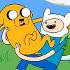 Comic-Con: Cartoon Network annuncia le nuove produzioni