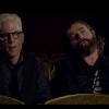 Mistaken For Strangers: i Berninger a teatro con Galifianakis e Danson