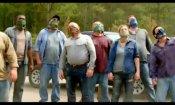 Trailer - Under the Dome 2x06 In the Dark
