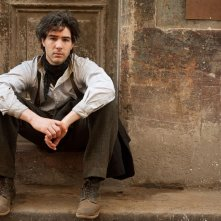 The Cut: un'immagine di Tahar Rahim