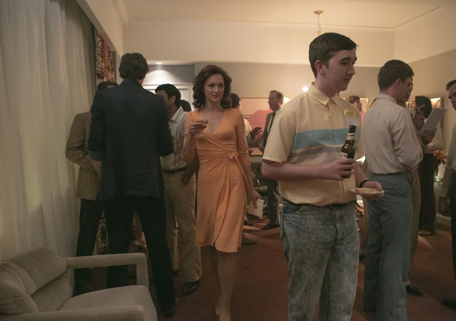 Halt And Catch Fire Episode 109 Donna Bishe 935 1