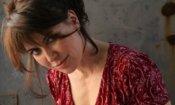 La trattativa: il trailer del film di Sabina Guzzanti