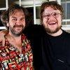 Skull Island: Peter Jackson vorrebbe Guillermo del Toro alla regia