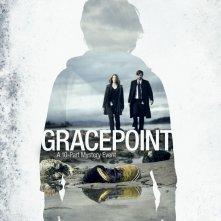 Locandina di Gracepoint