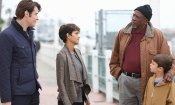 Extant: Commento all'episodio 1x04, Shelter