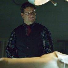 The Strain: Sean Astin nell'episodio It's Not For Everyone