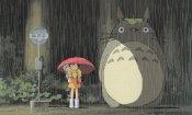 Lo Studio Ghibli sta per chiudere?