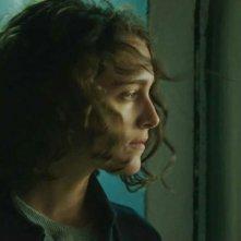 Fidelio (L'odyssée d'Alice): Ariane Labed in una scena del film