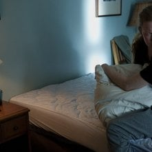 The Killing: Mireille Enos nell'episodio Blood in the Water