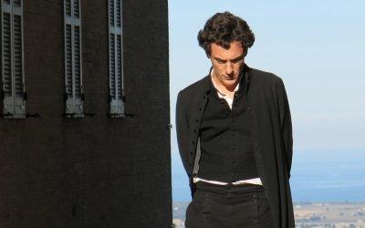Venezia 2014, Martone presenta Il giovane favoloso
