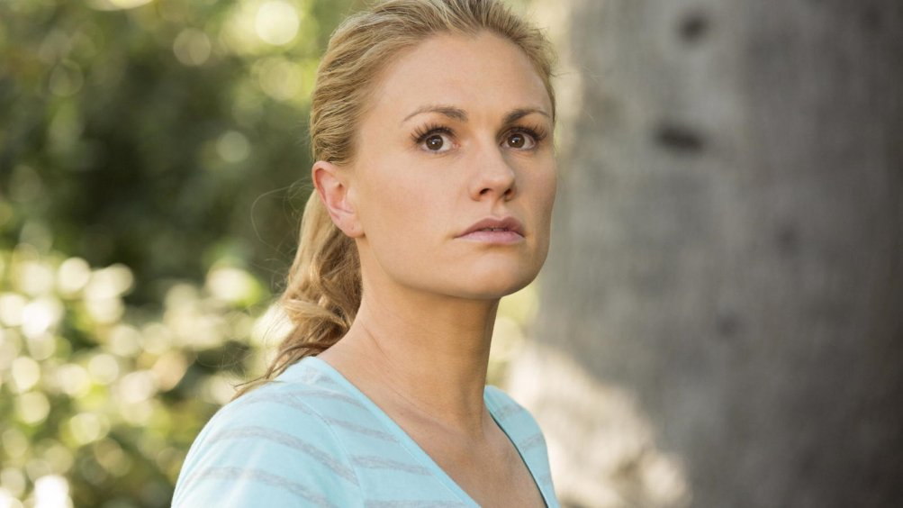 True Blood: Anna Paquin nell'episodio May Be the Last Time