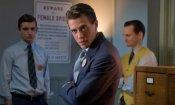 Manhattan: Commento all'episodio 1x02, The Prisoner's Dilemma
