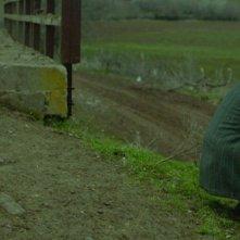 Sivas: una scena tratta dal film