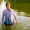 Lost in Austen: Carrie Brownstein completerà il lavoro della Ephron