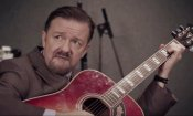 The Office: Ricky Gervais in uno spinoff su David Brent