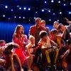 Glee, cinque nuovi personaggi per la sesta stagione!
