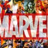 Marvel: un recap video per la fase 1 e 2