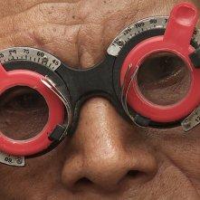 The Look of Silence: una scena del documentario diretto da Joshua Oppenheimer