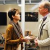 Extant: Commento all'episodio 1x05, What on Earth Is Wrong?