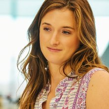 Extant: Grace Gummer nell'episodio What on Earth Is Wrong?