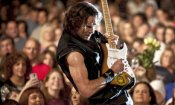 Rick Springfield in Ricky and the Flash