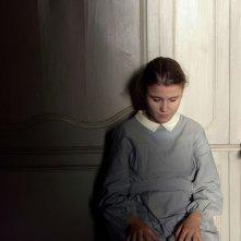 Mary's Story: Ariana Rivoire nei panni di Marie Heurtin, una ragazza nata sorda e cieca