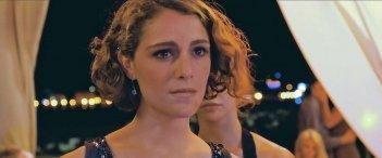 Love Island: Ariane Labed in una scena del film
