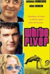 Locandina di The White River Kid