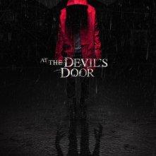 Locandina di At the Devil's Door