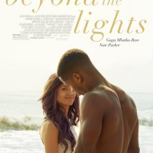 Locandina di Beyond the Lights